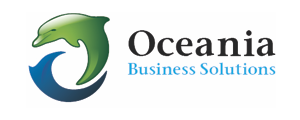 Oceania Business Solutions Pty Ltd